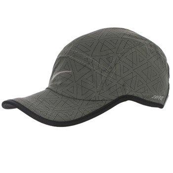 czapka do biegania NIKE RUNNING SEASONAL / 626427-016