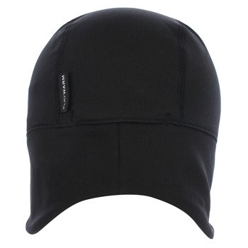 czapka do biegania REEBOK ONE SERIES RUNNING BEANIE / AB0930