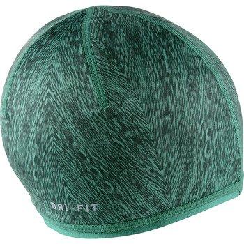 czapka do biegania damska dwustronna NIKE RUN COLD WEATHER / 632297-388