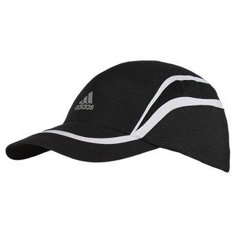 czapka do biegania męska ADIDAS CLIMACOOL RUN HAT / F78709