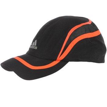 czapka do biegania męska ADIDAS RUNNING CLIMACOOL CAP / M34494
