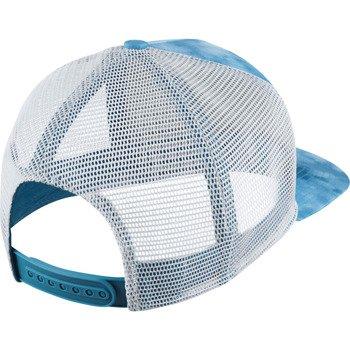 czapka sportowa NIKE TRUE CRYSTAL TRUCKE / 644883-413
