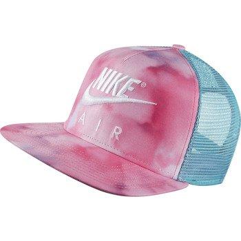 czapka sportowa NIKE TRUE CRYSTAL TRUCKE / 644883-466