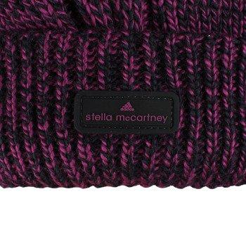 czapka sportowa Stella McCartney ADIDAS SKI HAT / G91531