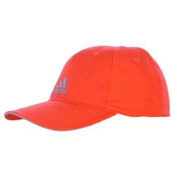 czapka sportowa męska ADIDAS CLIMACHILL HAT / AB0503