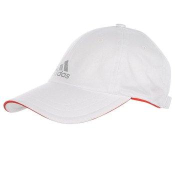 czapka sportowa męska ADIDAS CLIMACHILL HAT / S20475