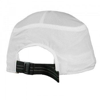 czapka tenisowa ASICS ESSENTIALS CAP / 502511