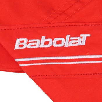 czapka tenisowa BABOLAT CAP IV / 45S1401-104