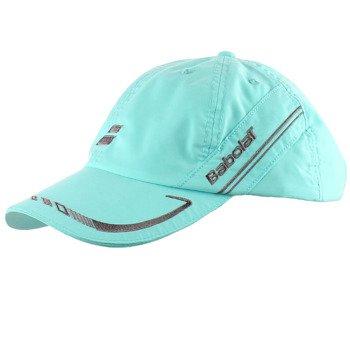 czapka tenisowa BABOLAT CAP IV / 45S1601Y-139