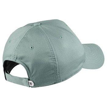 czapka tenisowa NIKE RF IRIDESCENT CAP Roger Federer / 835536-046