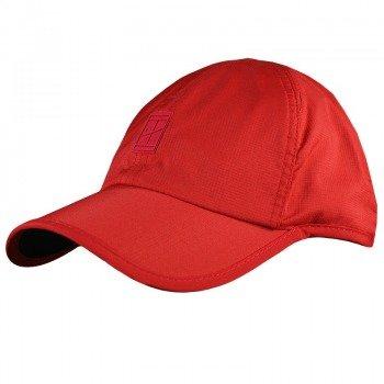 czapka tenisowa NIKE UV TENNIS CAP