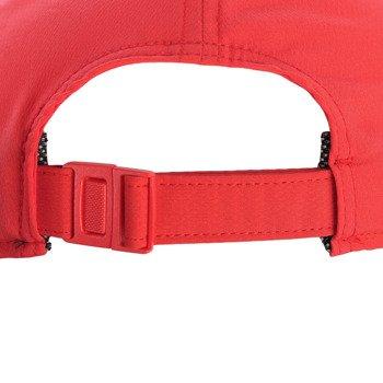 czapka tenisowa juniorska ADIDAS CLIMALITE HAT / S20522