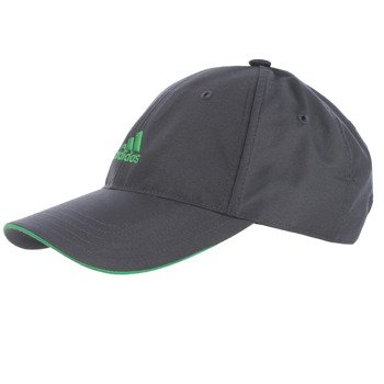 czapka tenisowa juniorska ADIDAS ESSENTIALS CORPORATE CAP / M67597