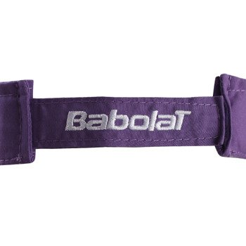 daszek tenisowy BABOLAT IV