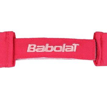 daszek tenisowy juniorski BABOLAT VISOR IV / 45S1594Y-127