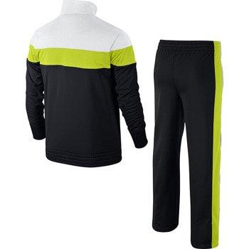 dres sportowy chłopięcy NIKE WARM UP / 619096-012