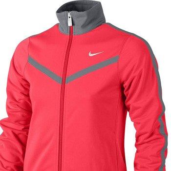 dres tenisowy dziewczęcy NIKE WARM UP / 588989-646