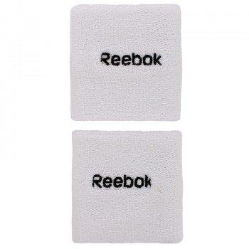 frotka sportowa REEBOK WRISTBAND (2 pack) / K21405