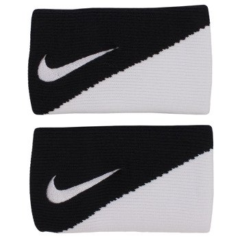 frotki tenisowe NIKE SDRI-FIT 2,0 DUBLEWIDE /  NNND7027OS-027