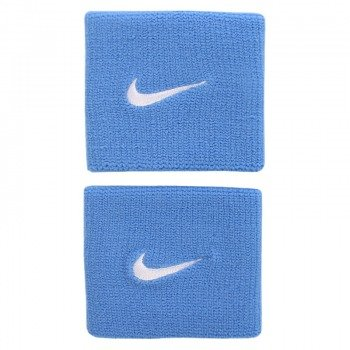 frotki tenisowe NIKE TENNIS PREMIER WRISTBANDS Williams Us Open 2013 / NNN52410