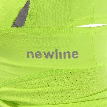 kominiarka do biegania NEWLINE THERMAL FACEMASK / 90925-090