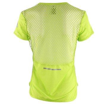 koszulka do biegania damska ADIDAS COOL TEE / AP9469