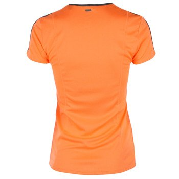 koszulka do biegania damska ADIDAS RESPONSE SHORTSLEEVE TEE / S14825