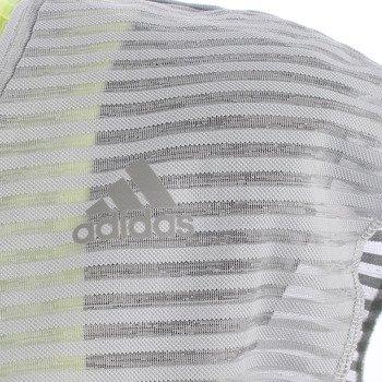 koszulka do biegania damska ADIDAS RUN SHORTSLEEVE LAYE TEE / AA2630