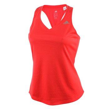 koszulka do biegania damska ADIDAS RUN TANK / AX7525