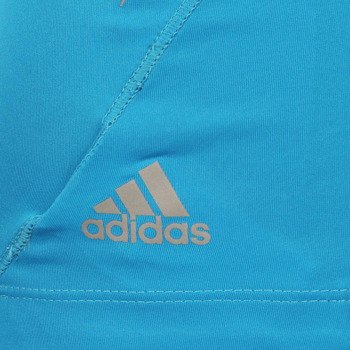 koszulka do biegania damska ADIDAS SEQUENCIALS FITTED TANK
