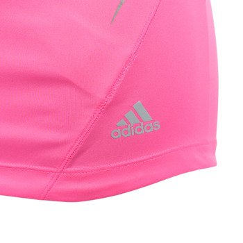 koszulka do biegania damska ADIDAS SEQUENCIALS FITTED TANK / M62126