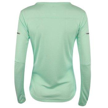 koszulka do biegania damska ADIDAS SEQUENCIALS RUN LONGSLEEVE TEE / AA5791