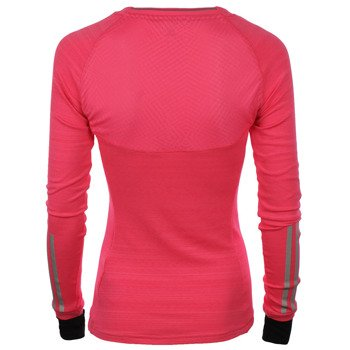 koszulka do biegania damska ADIDAS SUPERNOVA LONGSLEEVE / M62435