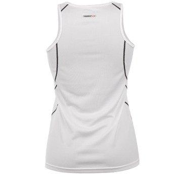 koszulka do biegania damska NEWLINE BASE COOLMAX SINGLET / 13673-020