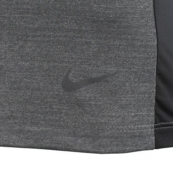 koszulka do biegania damska NIKE LUX SHORT SLEEVE TOP COOL TOUCH / 603922-010
