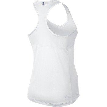 koszulka do biegania damska NIKE MILER TANK / 686880-100