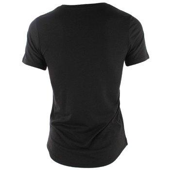 koszulka do biegania damska NIKE RUN IRRIDESCENT TEE / 804606-010