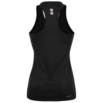 koszulka do biegania damska REEBOK RUNNING ESSENTIALS SLEEVELESS TANK / Z82954