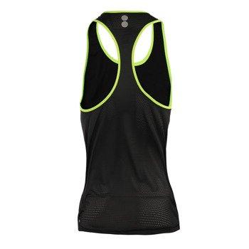 koszulka do biegania damska REEBOK RUNNING ESSENTIALS TANK / AX9311