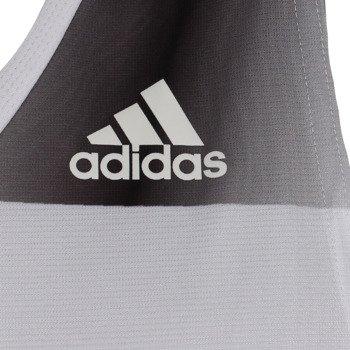 koszulka do biegania męska ADIDAS ADIZERO SINGLET / G88736