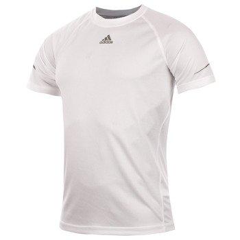 koszulka do biegania męska ADIDAS CLIMACOOL RUN TEE / D85810