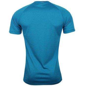 koszulka do biegania męska ADIDAS ENERGY RUN TEE / D87047