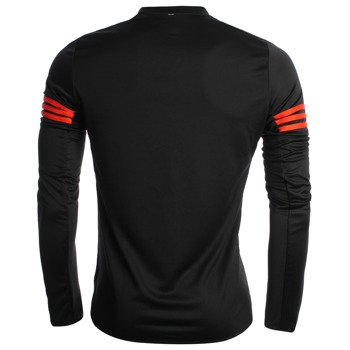 koszulka do biegania męska ADIDAS RESPONSE LONGSLEEVE TEE / AA6922