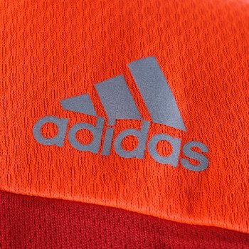 koszulka do biegania męska ADIDAS RESPONSE SLEEVELESS / AX6478