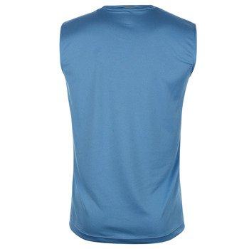 koszulka do biegania męska ADIDAS RESPONSE SLEEVELESS / S14715