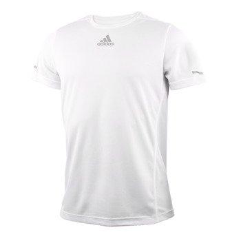 koszulka do biegania męska ADIDAS RUN TEE / S03010