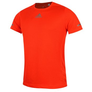 koszulka do biegania męska ADIDAS SEQUENCIALS RUN SHORTSLEEVE TEE / S03013