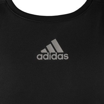 koszulka do biegania męska ADIDAS SEQUENCIALS RUN SINGLET / AI7499