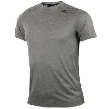 koszulka do biegania męska ADIDAS SUPERNOVA SHORT SLEEVE TEE / AK2100