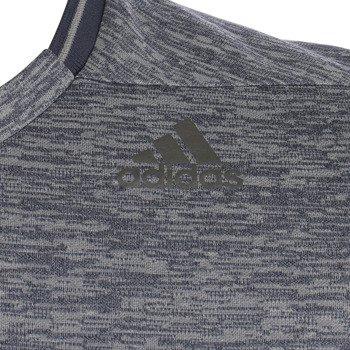 koszulka do biegania męska ADIDAS SUPERNOVA SHORTSLEEVE / AA2348